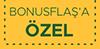 bonus-flas