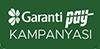 garantipay