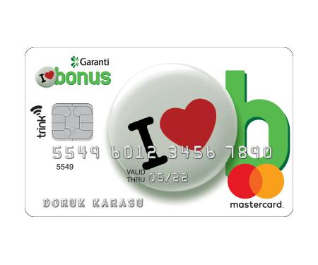 SGK ödemenizi Bonus'unuzla yapabilirsiniz