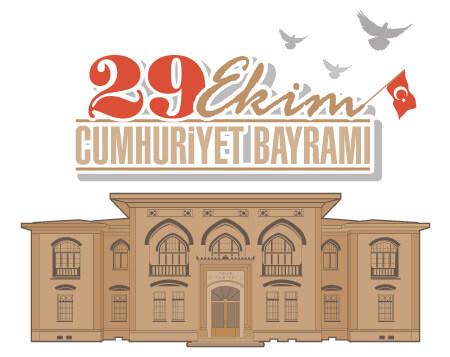 Cumhuriyet Bayramına özel 29 TL bonus!
