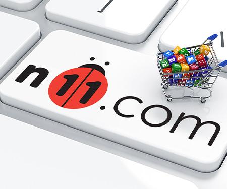 n11.com'da 01 - 31 Mayıs 2014 tarihleri arasında 111 TL'ye varan n11 bonus kampanyası!