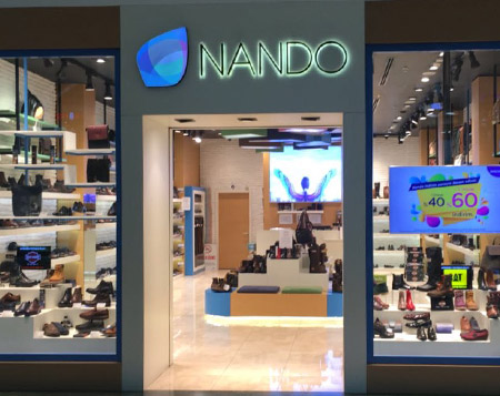 "Bonus'a özel Nando Ayakkabı'da<br><span class=""big"">100 TL Nando Bonus </span>"