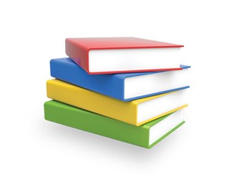 Alkım Kitabevi'nde Garanti BBVA kartlar'ına özel 50 TL ve üzeri ürün alısverislerinde %30 indirim!