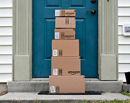 Bonus Kredi Kartıyla Amazon.com'da 250 TL'ye Kadar İndirim