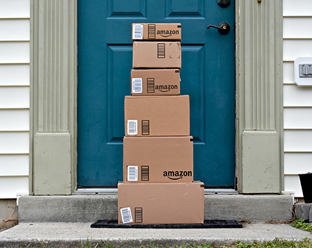 "Bonus American Express'e özel<br> Amazon.com'da her 200 TL<br> ve üzeri harcamanıza 50 TL<br> indirim , toplamda <span class=""big"">250 TL indirim!</span>"