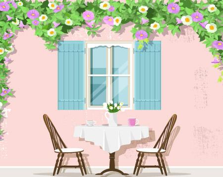 Anneler Gününe özel Restoran ve Çiçek harcamanıza Bonus