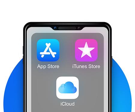 Apple ödemelerinize özel harcadığınız kadar bonus!