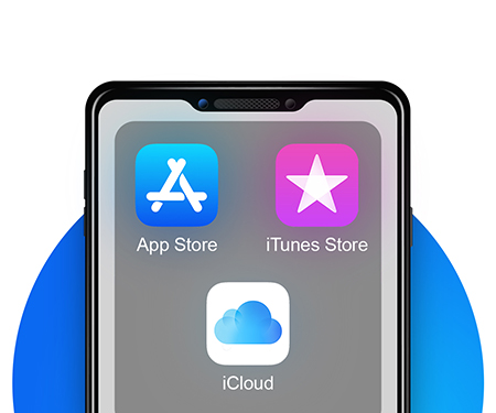 Apple ödemelerinize özel <br> harcadığınız kadar bonus!