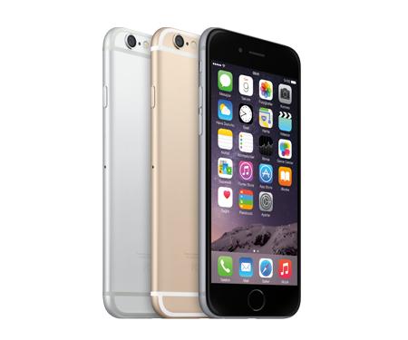 Apple'da 1.400 TL ve üzeri harcamalarda 100 TL bonus
