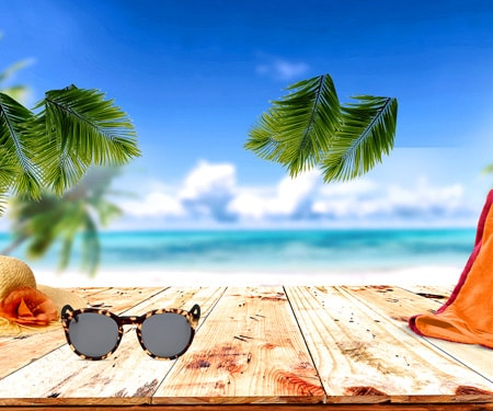 BonusFlaş'a özel <br/>200 TL ve üzeri güneş gözlüğü alışverişlerinde<br/>%20 Atasun Optik bonus!