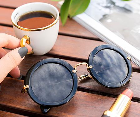 BonusFlaş'a özel Atasun Optik'te 400 TL ve üzeri güneş gözlüğü alışverişine 40 TL Bonus!