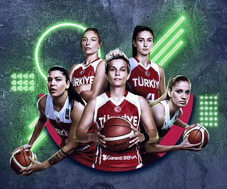 basketbol_24062019_kg.jpg