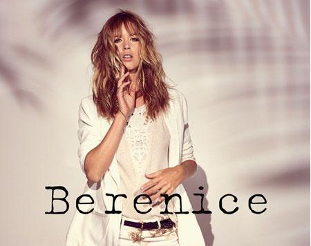 Bonus'a özel Berenice Mağazaları'nda 7 taksit!