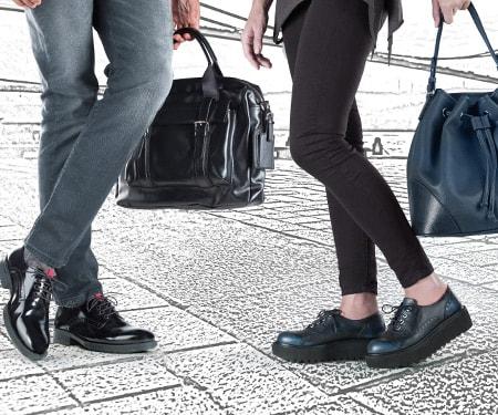 Beta'da Mimarlara özel  tüm ayakkabı ve çantalarda %25 indirim! Üstelik Bonus'a özel 7 taksitle
