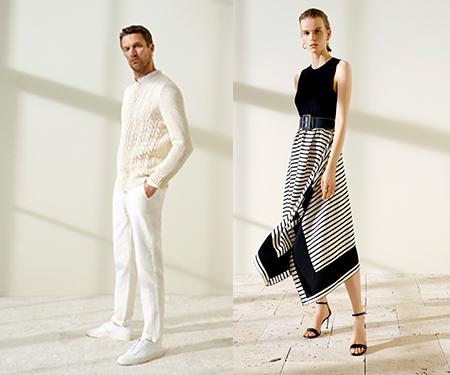 Beymen'de 2 ve üzeri hazır giyim alışverişlerinde %25 indirim fırsatı!