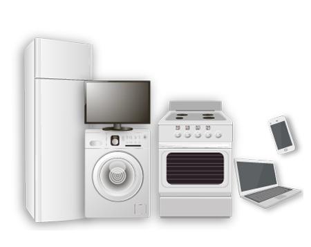 Ekim'de elektronik ve beyaz eşya alışverişinize 40 TL Bonus!