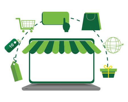 Bonus Flexi'ye özel e-ticaret alışverişinize 10 TL bonus!