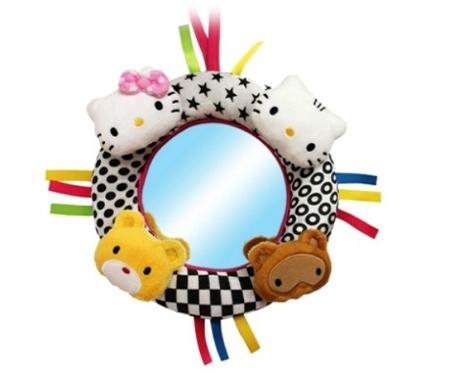 Toyzz Shop'ta BonusFlaş'a özel Unimax ürünlere %30 indirim
