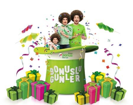 Koton, Mudo Concept, Sephora, Kiğılı ve Kemal Tanca'da 60 TL Bonus!
