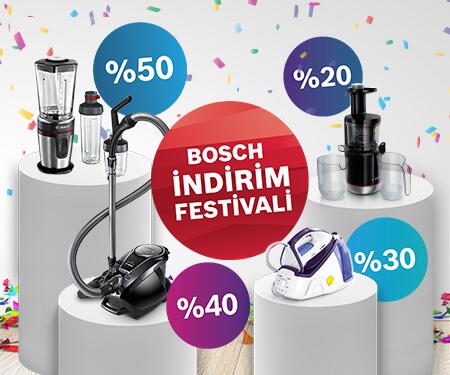 bosch_20112018_kg.jpg
