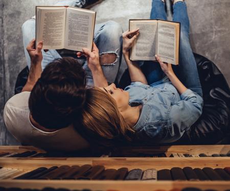 Seçili Yayınevlerinin Tüm Kitaplarında Geçerli %20 TL Nar Puan Hediye! (15 – 31 Mart tarihleri arasında geçerli)