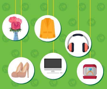 Bonuslarınızı online alışverişlerinizde de kullanın!