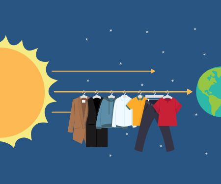 Ekinoks'a özel 17:00-24:00 saatleri arasında giyim alışverişinize 15 TL bonus!