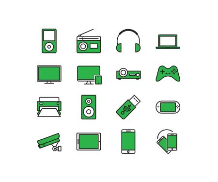Seçili elektronik markalarında <br>100 TL Bonus