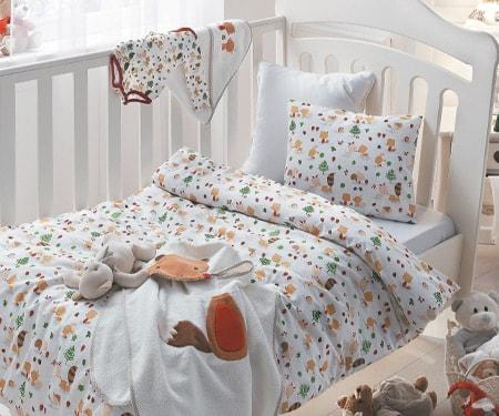 English Home bebek ve çocuk ürünleri %50 indirim