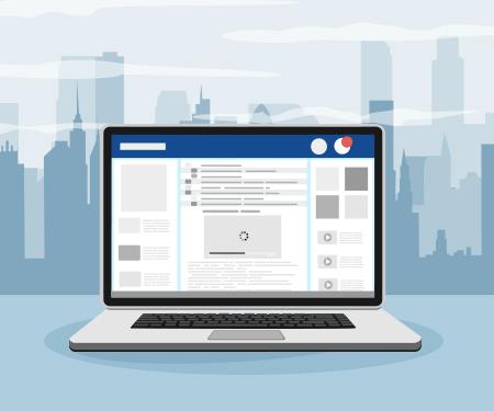 Facebook ödemelerinize özel harcadığınız kadar bonus!