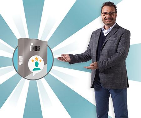 Findeks.com' da Bonus'a Özel 20 TL bonus, GarantiPay ile ödemelere 40 TL bonus!