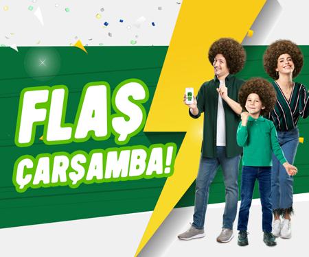 flascarsamba_01102019_kg.png