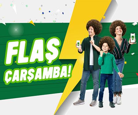 flascarsamba_02122019_kg.jpg