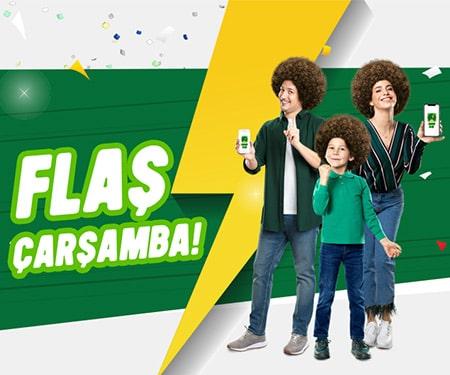 flascarsamba_210319_kg.jpg