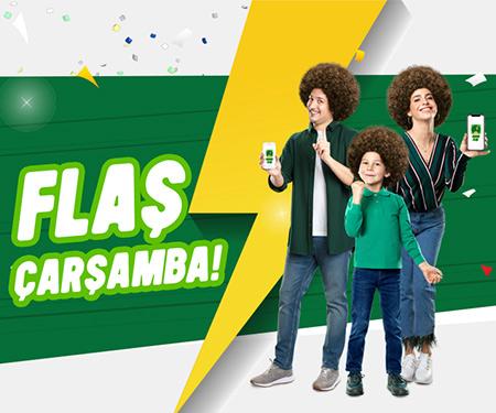 flascarsamba_24062019_kg.jpg