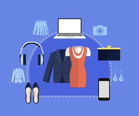 Giyim ve elektronik alışverişlerinizde toplam <br> 60 TL bonus !
