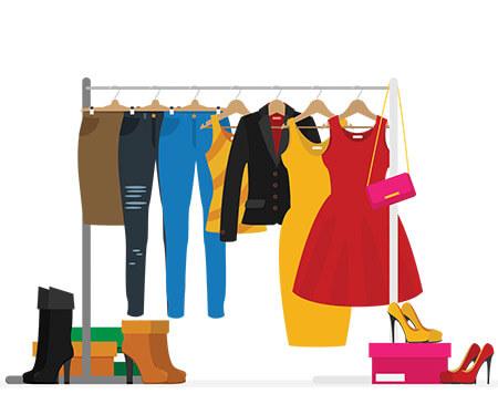 Tekstil, Ayakkabı ve Oyuncak Sektöründe +3 taksit