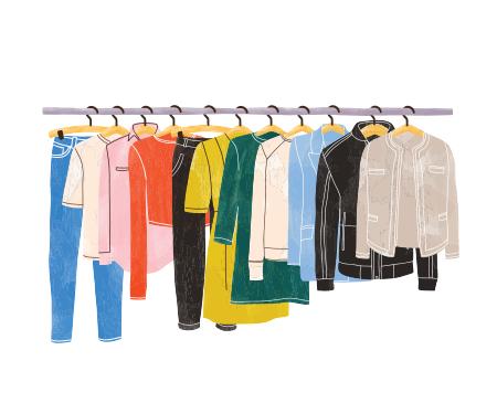 Giyim alışverişlerinize toplam 20 TL bonus!