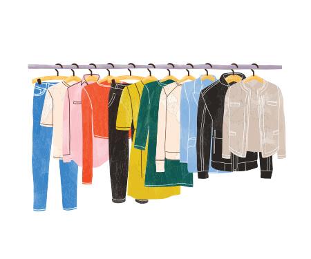 Giyim alışverişlerinize toplam 40 TL Bonus!