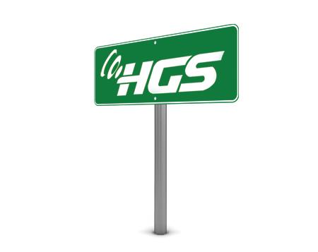 """HGS talimatı verene<br><span class=""""big""""> 15 TL bonus hediye!</span>"""