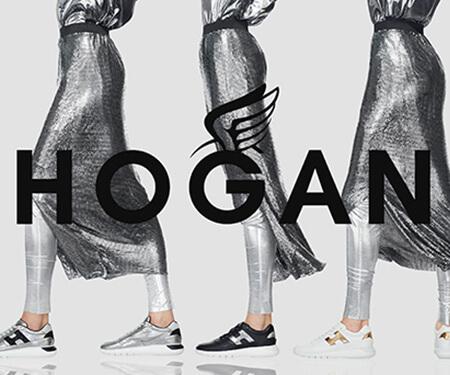 hogan_22112018_kg.jpg