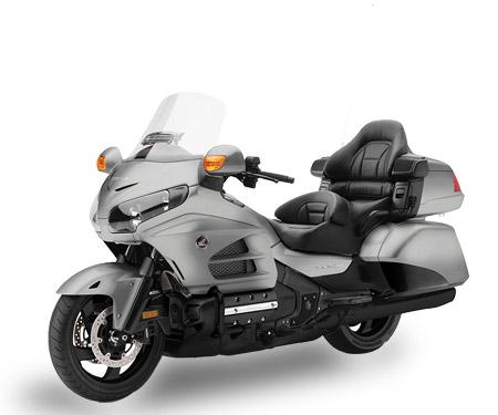 Honda Motosiklet yetkili satıcılarında peşin fiyatına 9 taksit!