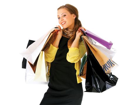"""Bonus'a özel Huzur Mağazalarında <br><span class=""""big"""">50TL Huzur bonus</span>"""