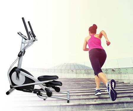 "Voit Fitness'ta <span class=""big"">%10 Bonus Fırsatı</span>"