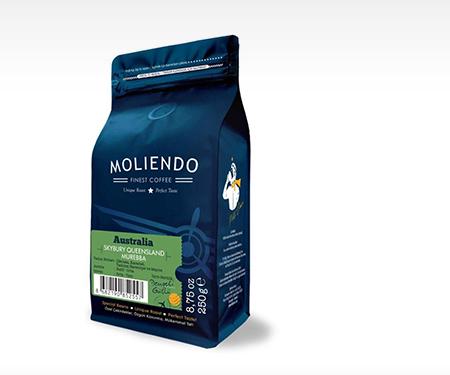 Kahve.com'a özel GarantiPay'de<br> %20 indirim!