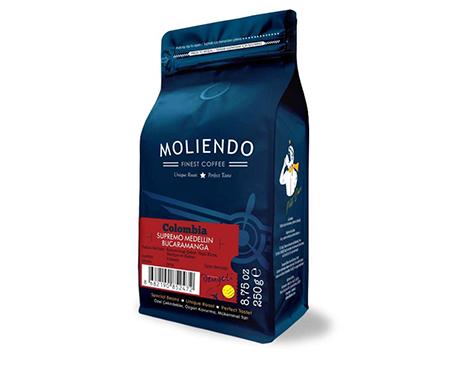 Kahve.com'a özel GarantiPay'de 20 TL bonus!