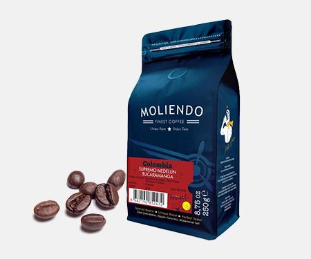 Kahve.com 'da %15 indirim