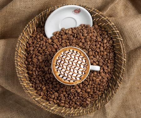 Kahve Ateşi Eskişehir'de %10 İndirim