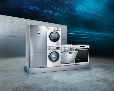 """Nisan Ayında Siemens'de peşin fiyatına <span class=""""big"""">12 taksit.</span>"""