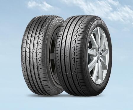 Lassa&Bridgestone'da 750 TL ve üzeri harcamalara 50 TL bonus